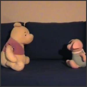 piglet beatdown 4